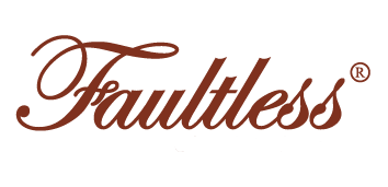 marca-da-faultless-chocolates-finos-marrom
