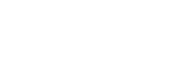 Marca da Faultless Chocolates Finos